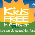Kids Eat, Play, and Visit for Free in San Diego