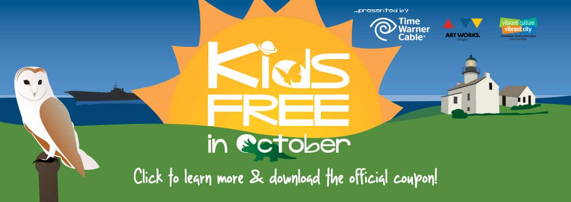 Kids Eat, Play, and Visit for Free in San Diego Traveling Well For Less