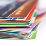 25 Credit Cards With Low Minimum Spending Requirements (Under $1,000)