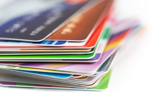 22 Credit Cards With Low Minimum Spending Requirements (Under $1,000) Traveling Well For Less