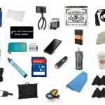 25 Travel Gifts Under $25