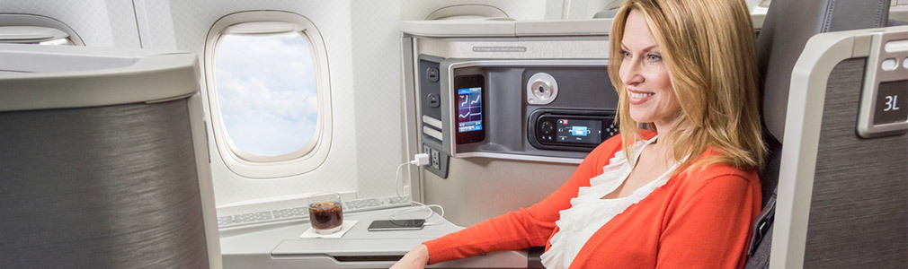 Bonus miles on all American Airlines and US Airways Flights Traveling Well For Less