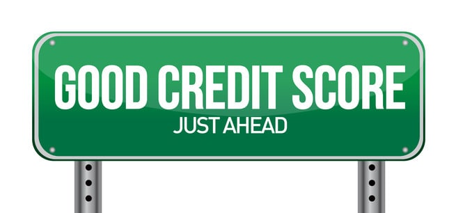 Good credit score Traveling Well For Less