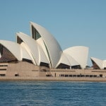 $4 1 way flights from Manilla to Dubai, $33 1 way flights to Sydney Traveling Well For Less