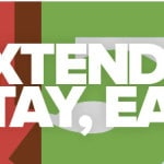 Club Carlson Extend Your Stay, Earn 30K Each Stay Traveling Well For Less