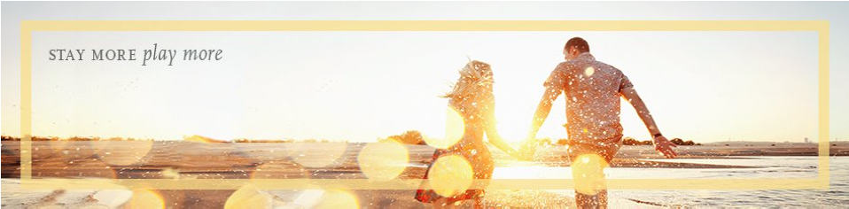 Earn up to 65,000 Hyatt Points With Hyatt Stay More Play More Promotion Traveling Well For Less