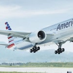 840,000 American Airlines Miles, $49 Flights, and More!