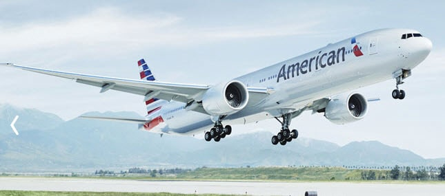 Is AA Reducing Executive Platinum Benefits Traveling Well For Less