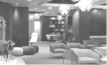 Art and Lounge Newark Traveling Well For Less