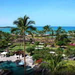 Waikoloa Beach Marriott Resort & Spa Traveling Well For Less