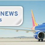 You'll Pay More Points to Fly on Southwest Airlines Traveling Well For Less