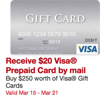 where can i buy a prepaid card