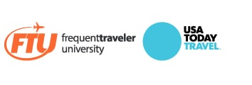 Frequent Traveler University Traveling Well For Less