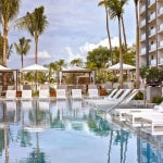 Save 15 percent at Hyatt Hotels in Hawaii Traveling Well For Less