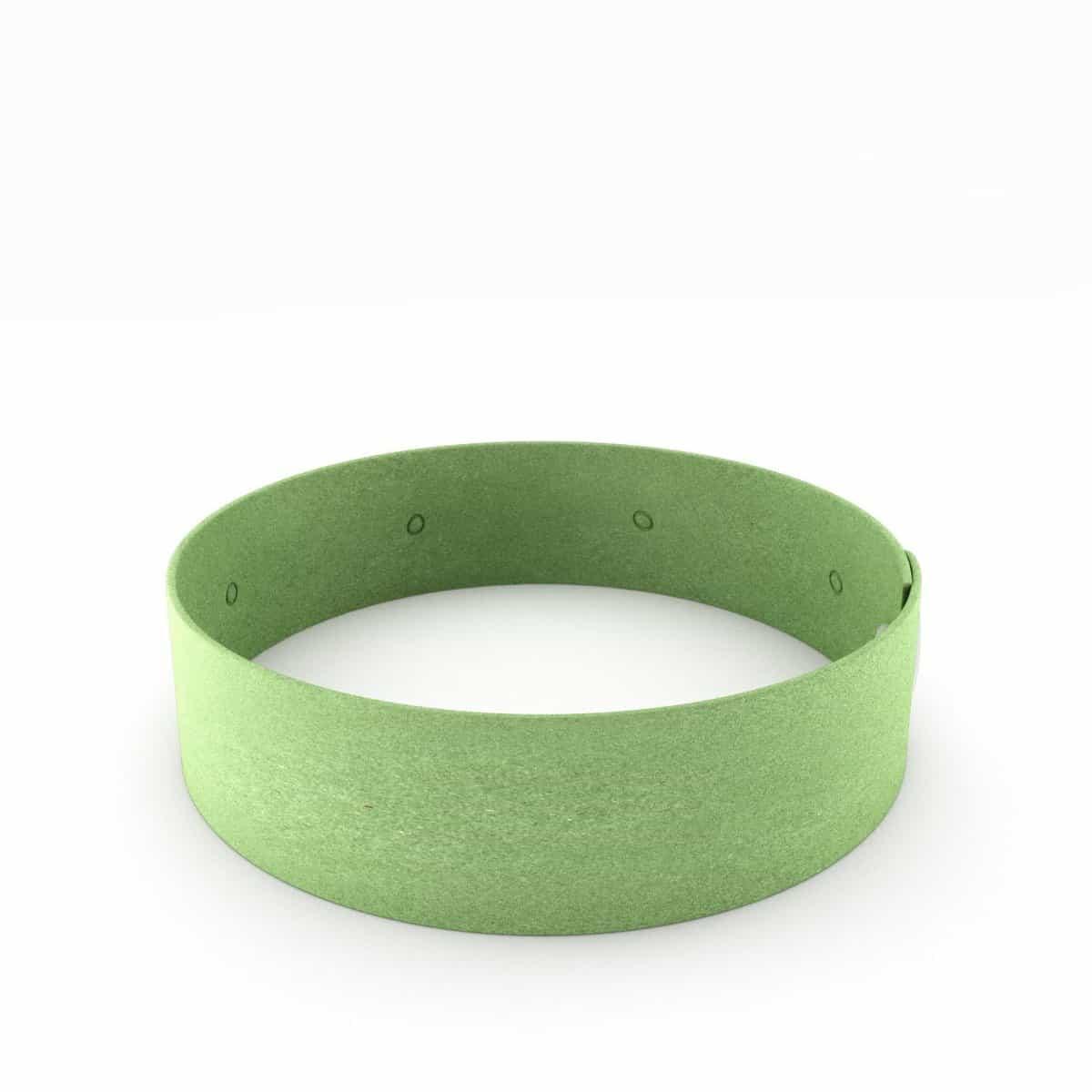 ECO Defense Mosquito Repellent Bracelet