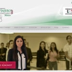 How to Get Global Entry for Mexico