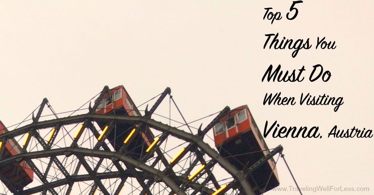 5-things-you-must-do-when-visiting-vienna-austria
