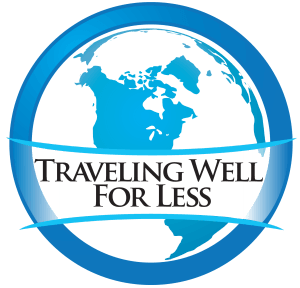 Traveling Well For Less