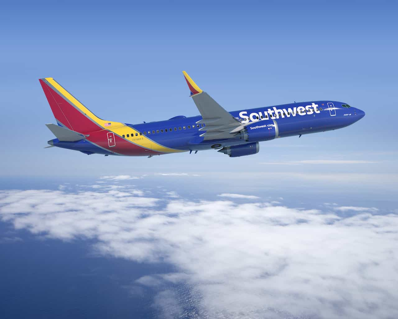Southwest 50,000 point credit card, Southwest Companion Pass, cheap flights, cheap airline tickets, Southwest, airfare sale, $39 tickets