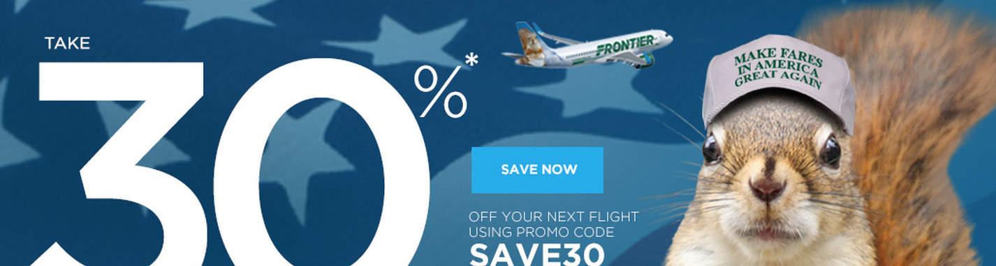 30% discount on flights, $15 off Visa gift cards, Office Max