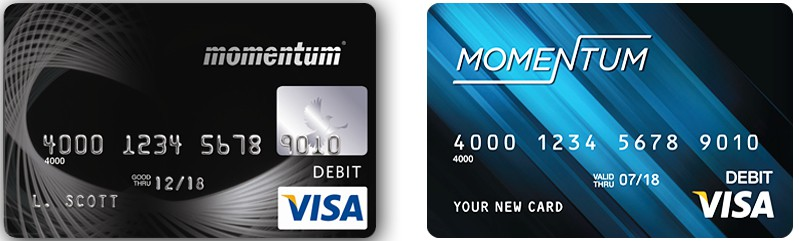 Awl payday loan photo 1