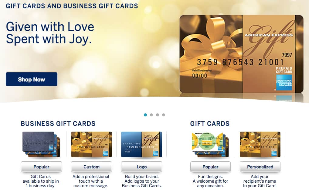 No Fees on Gift Cards, $50 From Rocketmiles, and More!