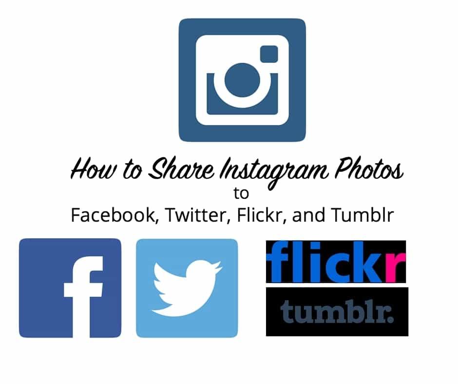 Share-Instagram-Photos-Facebook