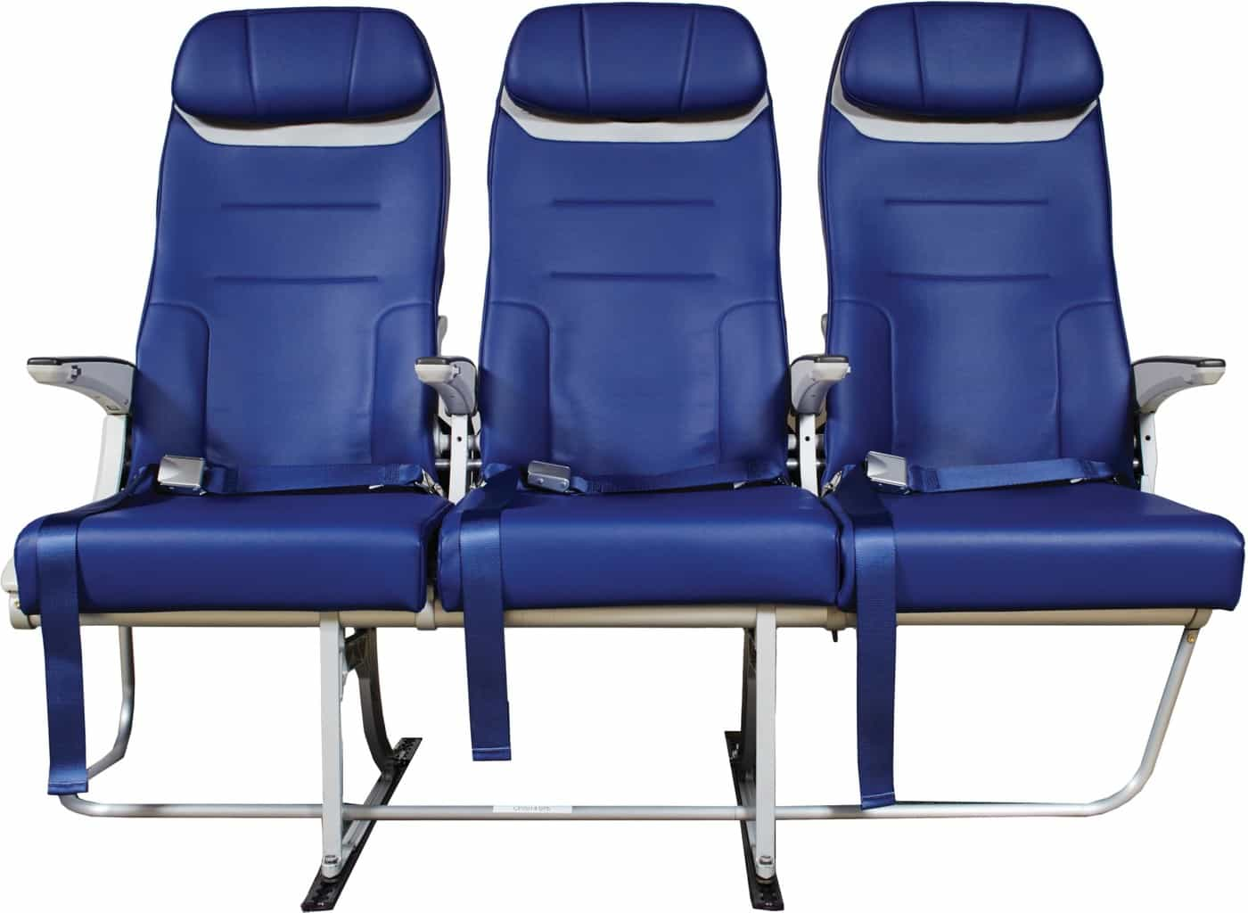 Get a row to yourself on the plane, Traveling Well For Less