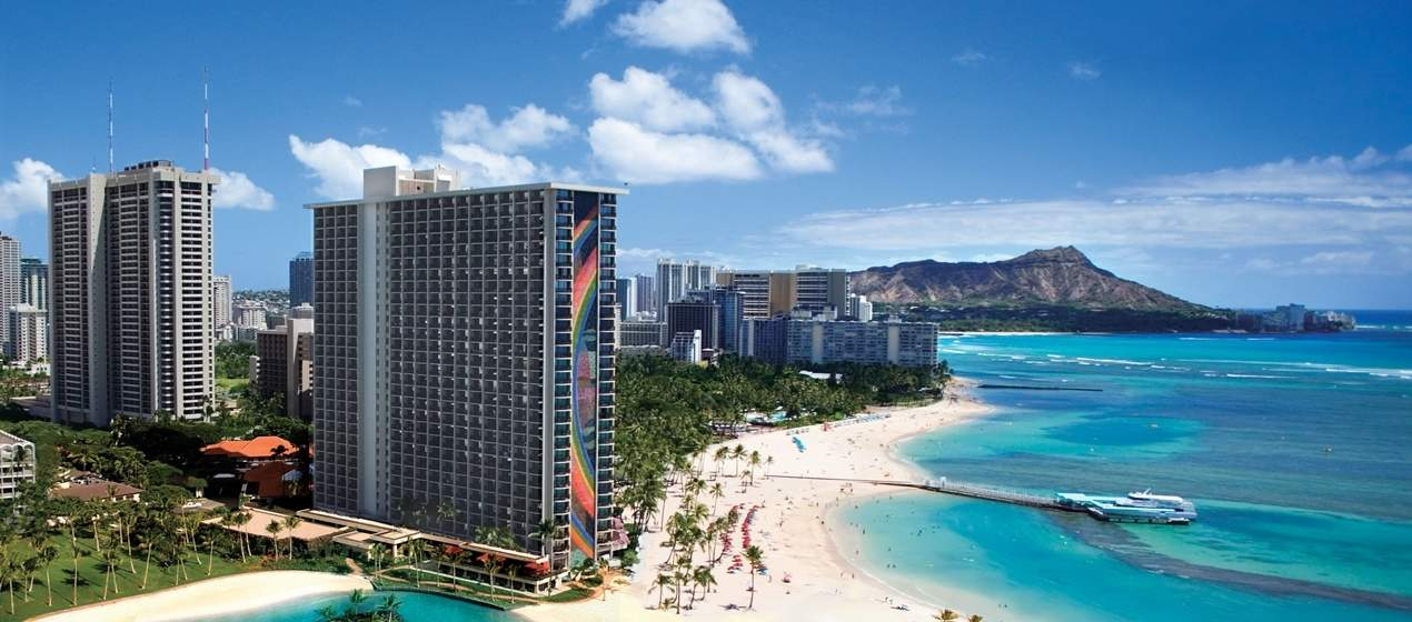 30 percent off at Hilton, Cyber sale, Cyber Monday, Traveling Well For Less