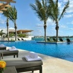 Free night at Fairmont Hotels & Resorts, Fairmont Hamilton Princess & Beach Club, Traveling Well For Less