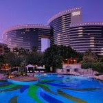 Up to $40 Nightly Dining Credit at Hyatt Hotels in Dubai & Germany