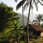 $398 Round-Trip to Vietnam