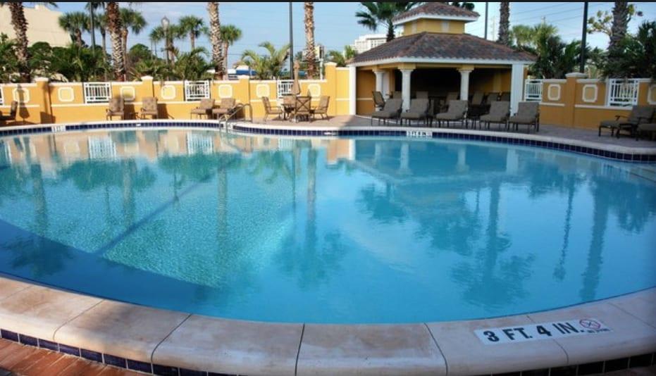 Radisson Hotel Lake Buena Vista