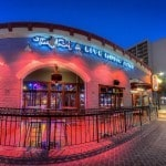 $5 to $10 Gets $30 in Food & Drinks at Tin Roof San Diego