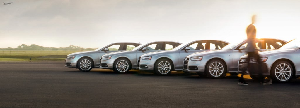 Save 20 On Silvercar Rentals Existing And New Users