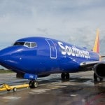 Can Credit Cards Points Earn the Southwest Companion Pass?
