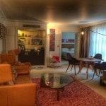 Saatchi Suite, Hyatt Regency London - The Churchill, Traveling Well For Less