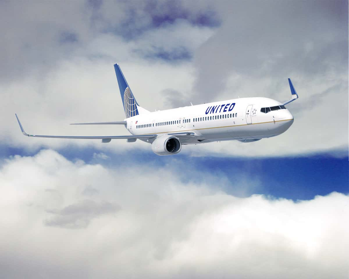 Today Only: Up to 100% Bonus on United Miles