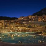 If you're planning a stay at the Park Hyatt Mallorca, here are all the ways to get to the resort. TravelingWellForLess.com