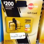 Get $15 off when you buy $300 in MasterCard gift cards. TravelingWellForLess.com