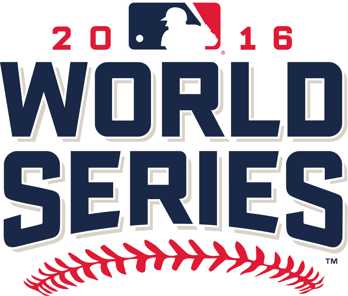 How to go to the World Series for Free