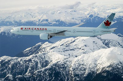Air Canada offers a free hotel for connections of 6 hours or more. https://www.travelingwellforless.com