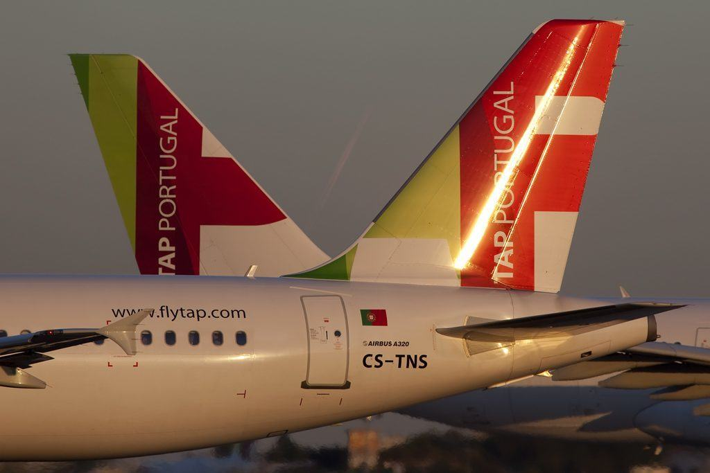 TAP Portugal might still offer free hotels for long layovers. http://www.travelingwellforless.com