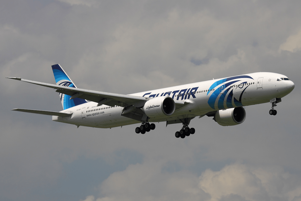 Fly on Egypt Air, get a free hotel on 6 hour layovers. https://www.travelingwellforless.com