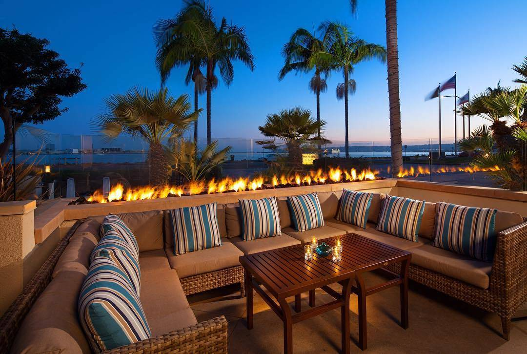 You Should Pick These Three Family Friendly San Diego Hotels to Stay on Points