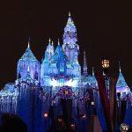10 Easy Ways to Save Money at Disneyland + Win a Free Hotel Night