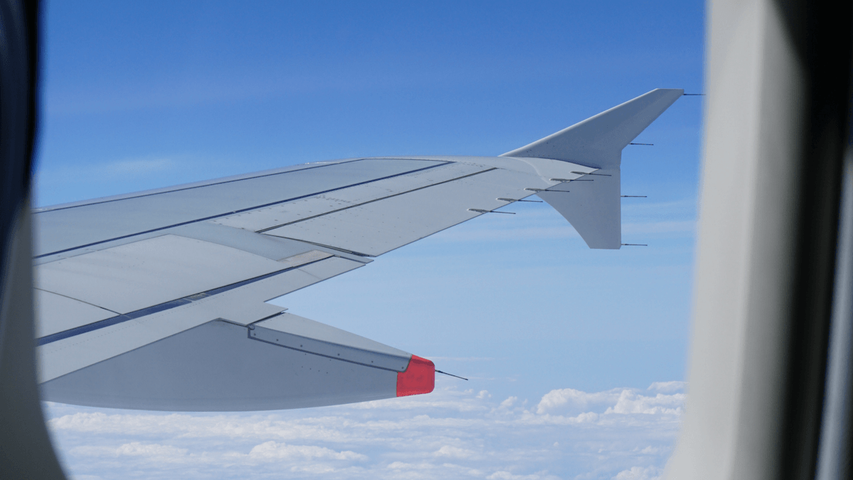7 Easy Ways to Earn Frequent Flyer Miles Without Flying