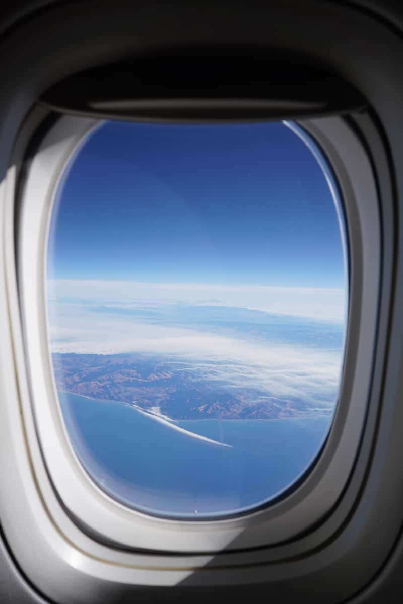 Travel ban: Should I fly or stay home? Solo female travelers have to be more cautious.