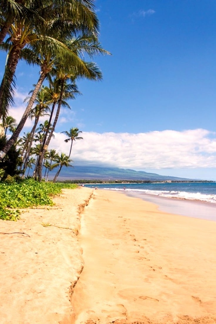 How to fly free to Hawaii and stay in a beachfront hotel for 8 days for $5.60. | Hawaii | Kauai | travel hacking | miles and points | photo credit: Pixabay | Traveling Well For Less