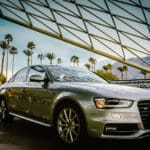 Save 20% on Silvercar Rentals (Existing and New Users)